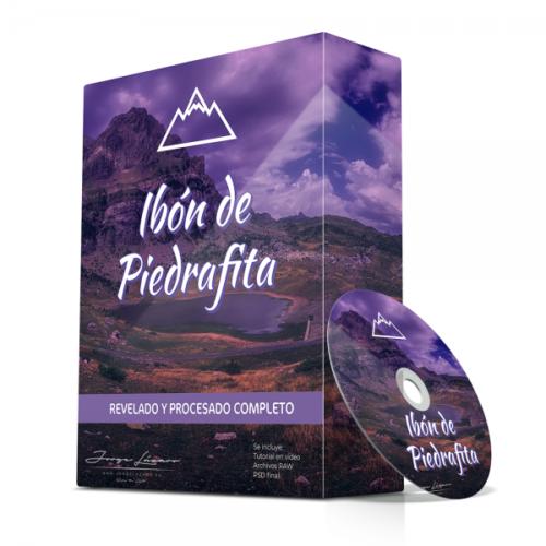 Ibón de Piedrafita